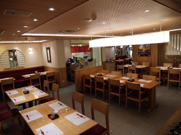 日本直營 神樂家日本料理內場兼職人員