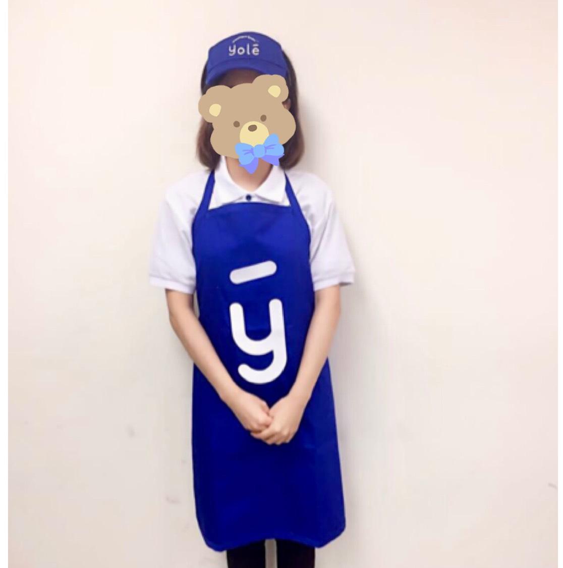Yole' 優格冰淇淋-信義威秀店(交通方便)