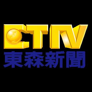 media_report_etv