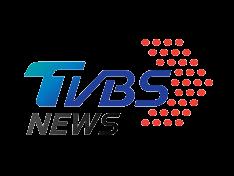 media_report_tvbs